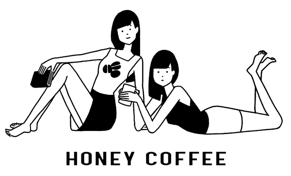 HC_logo_600.jpg