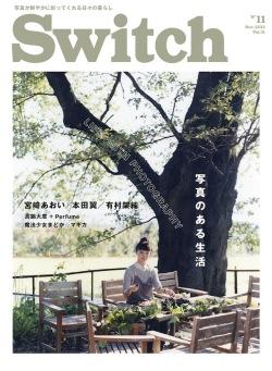 SW3111_001.jpg