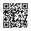 www.amadana-channel.com.jpg