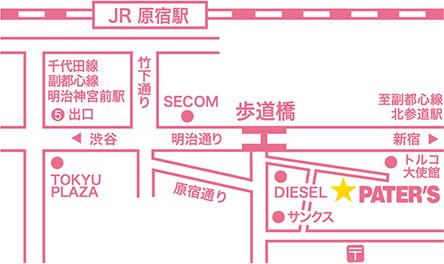 PATERS_map444.jpg