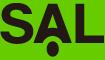 logo_green.jpg