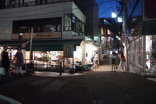 yuroomlog_harajyuku4.jpg